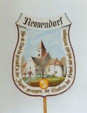 banner_dinkelsbuehl